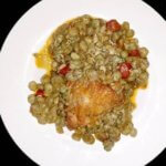 chicken-marrowfat-peas
