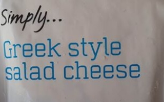 greek-style-salad-cheese-cropped