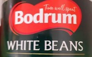 white-beans-cropped